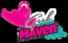 Geek Maven