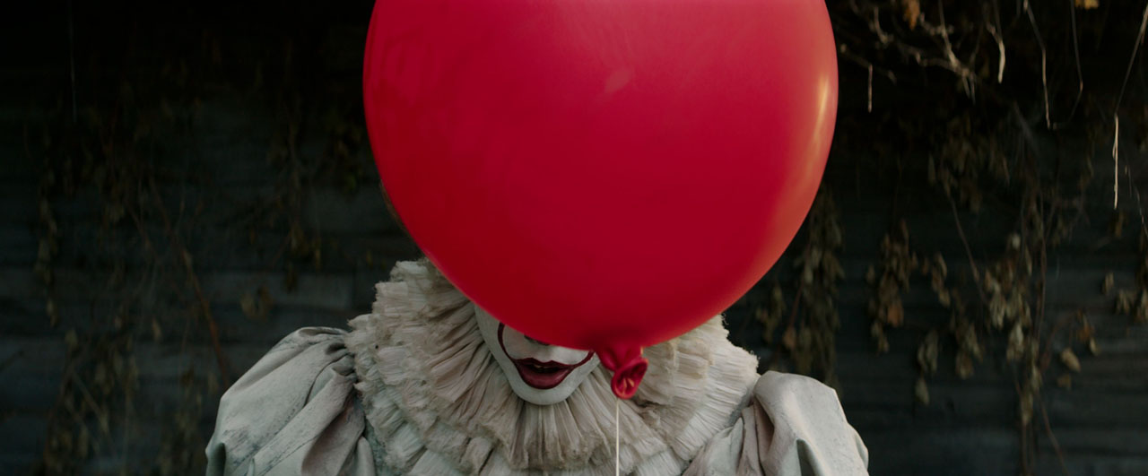 "The Scariest Thing About Stephen King's ""It"""